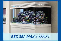 Red Sea S-Series