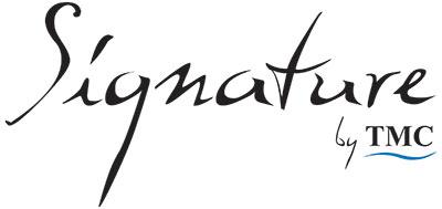 Signature-logo-final-OUTLINE