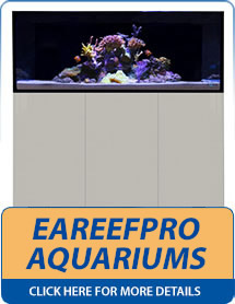 Evolution Aqua eaReefPro