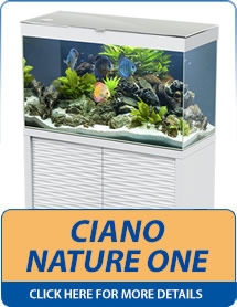 Ciano Emotions Nature One