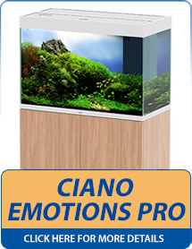 Ciano Emotions Pro