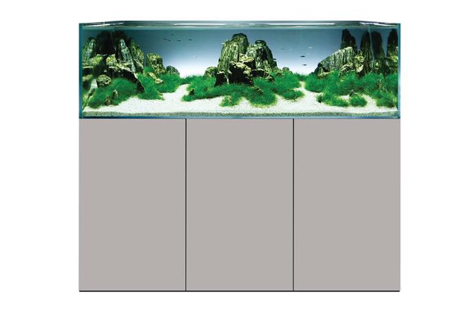 Evolution Aqua Aquascaper Aquariums