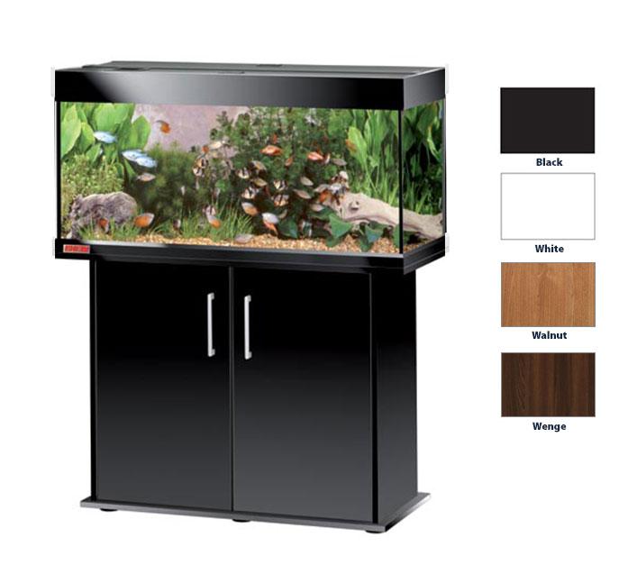 aquahome eheim vivaline aquariums. Black Bedroom Furniture Sets. Home Design Ideas