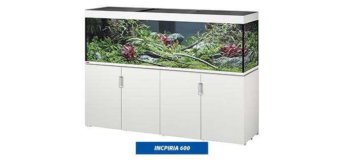 site eheim aquarium